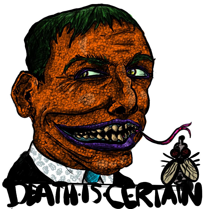 Abbottsgunnawin (he won)