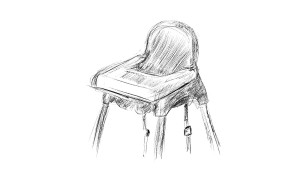 chaisehaute